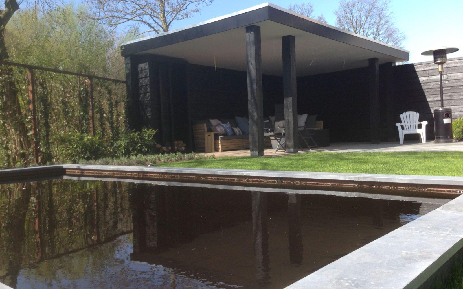 Nieuwegein_Batan-Noord